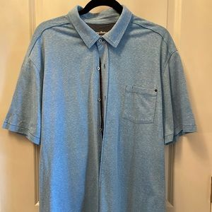 New - Men's Tommy Bahama